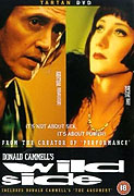 Divoká hra (1995)
