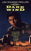 Temný vítr (1991)