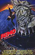 Remo (1985)