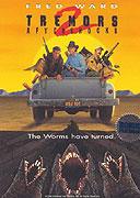 Chvění 2: Vrátili se zpět! (1996)