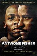 Příběh Antwona Fishera (2002)