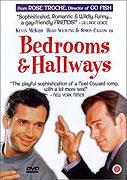 Ložnice a kuloáry (1998)