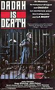 Dadah Is Death (1988)