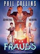 Podvodníci (1993)