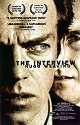Interview, The (1998)