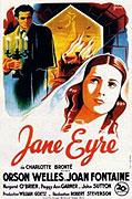 Jana Eyrová (1944)