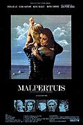 Malpertuis (1974)