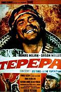 Tepepa (1969)