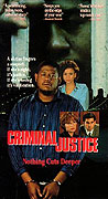 Zločinná spravedlnost (1990)