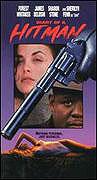 Hitman (1991)