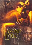 Jason's Lyric (1994)