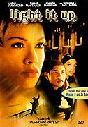 Zákony džungle (1999)
