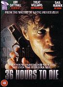 36 hodin do smrti (1999)