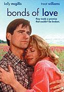 Pouta lásky (1993)