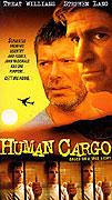 Nebezpečný kontrakt (1998)