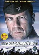 Hartova válka (2002)