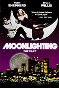 Moonlighting (1985)