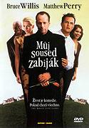 Můj soused zabiják (2000)