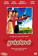 Grázlové (1996)