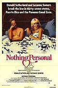 Nic osobního (1980)