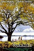 Prázdniny v ráji (1991)