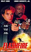 Flashfire (1993)