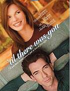 Než jsme se našli (1997)