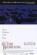 V ložnici (2001)