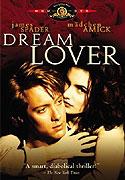 Ideální milenka (1993)