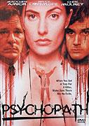 Psychopat (1997)