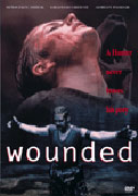 Wounded (1997)