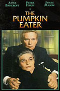 Pumpkin Eater, The (1964)