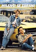 Milenci se zbraní (1992)