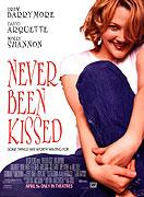 Nepolíbená (1999)