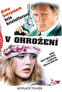 V ohrožení (1993)