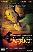 Snila jsem o Africe (2000)