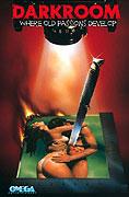 Temná komora (1988)