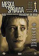 Mužská záležitost (2001)
