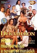 Dekameron (1996)