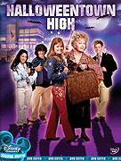 Halloweenská střední (2004)