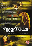 Near Room, The (1995)