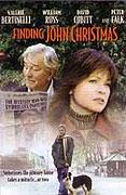 Hledá se John Christmas (2003)