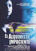 Nedočkavý alchymista (2002)