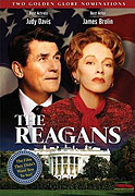 Manžele Reganovi (2003)