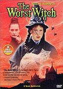 Čarodějnice školou povinné (1998)