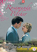 Rosamunde Pilcher: Srdce se nemýlí (2003)