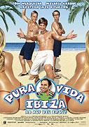 Sladký život na Ibize (2004)