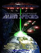 Alien Species (1996)