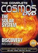 Tajemství vesmíru (1998)