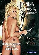 Jennina pomsta (1996)